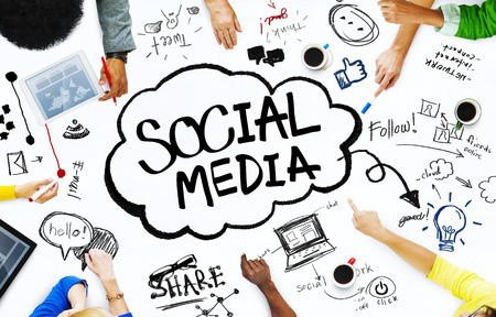 social-media-graphic-with-group-at-work
