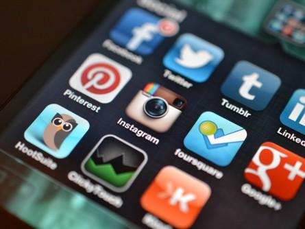 Social-Media-Consumption-Facts.jpg