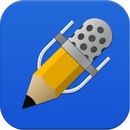 notability icon-01.png