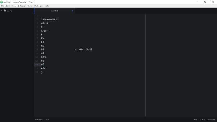 AtomDesktop.png