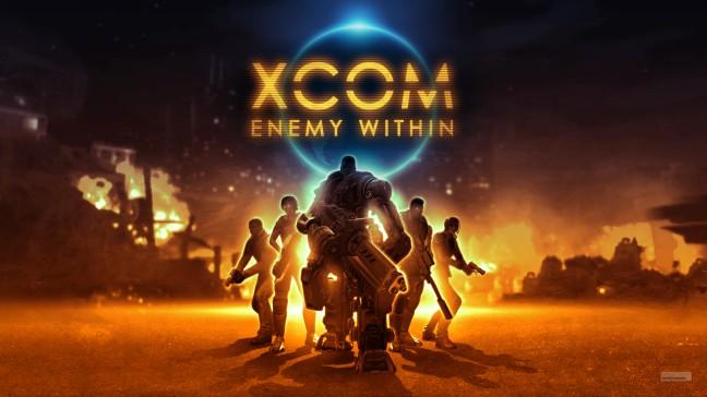 Xcom enemy within.jpg