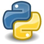 Python.svg