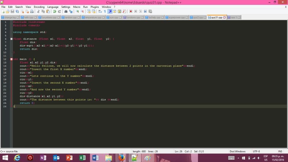 Screenshot11.3.png