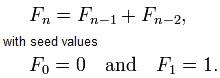 fibonacci-sequence-formula