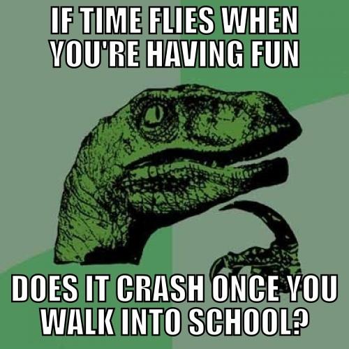 School meme.jpg