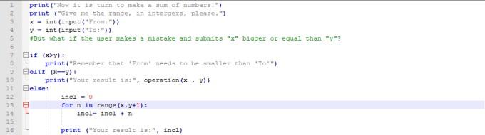 WSQ07 code