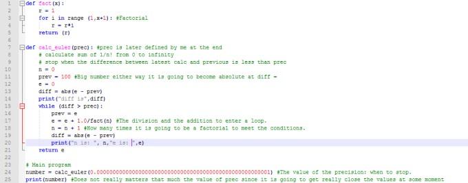 quiz04code