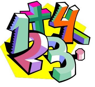 WSQ07 – Sum Of Numbers