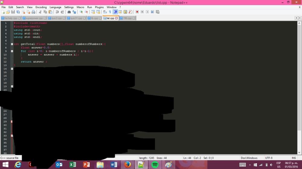 Screenshot13.1