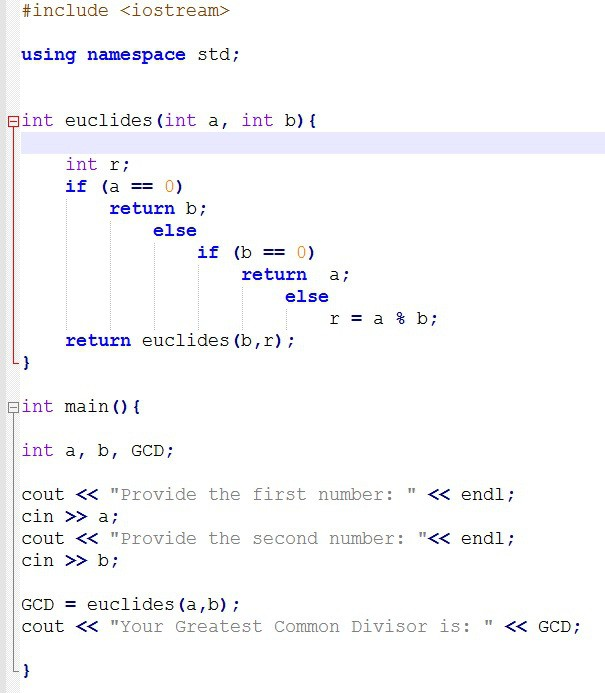 code_euclid