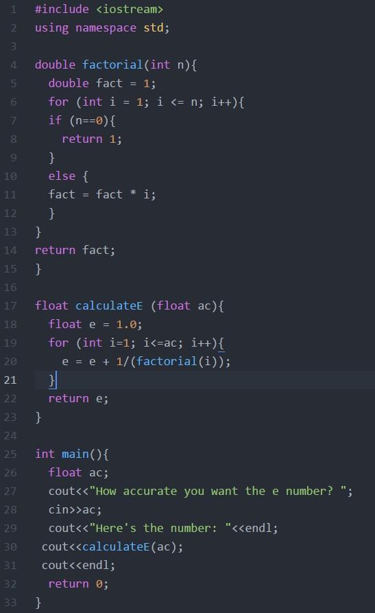 quiz4 code