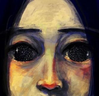 art-creepy-drawing-face-Favim.com-1962290