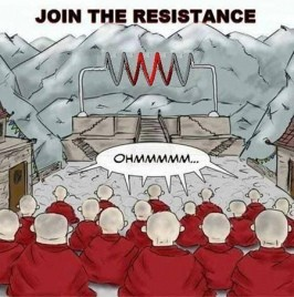 join-the-resistance.jpg