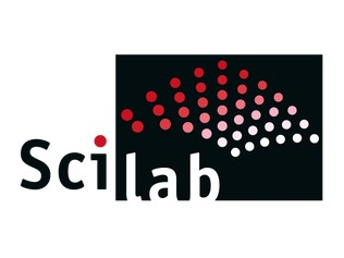 scilab_official