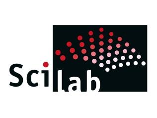 WSQ14 – Scilab