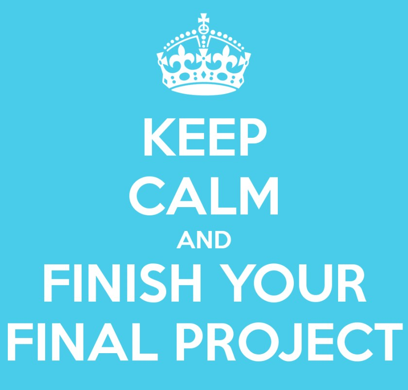 Keep-Calm_Final-Project