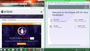 WSQ01 – Get Coding