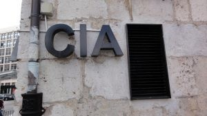 The CIA Triad – Security Blog #2