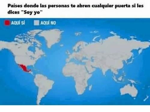 abrirPuertaMexico