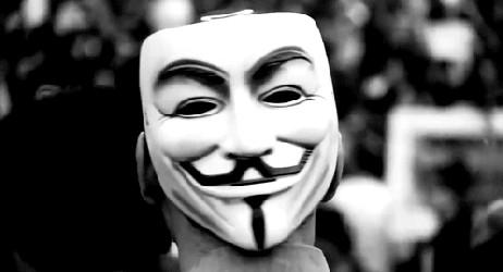 anonymous.gif
