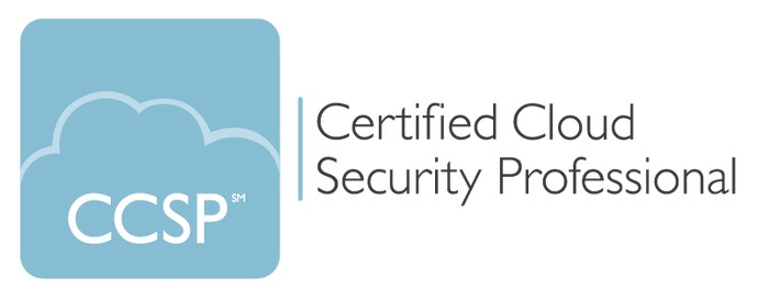 Certifications in Computing Security