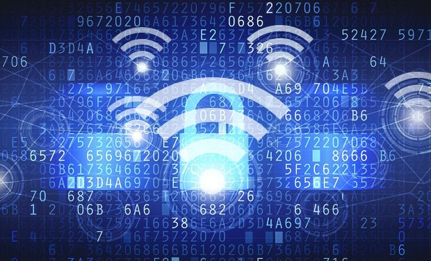 Wireless Security for newbies