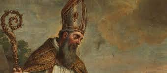 Pensamiento filosófico en el Renacimiento y la Edad Media