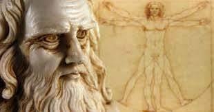 Humanismo - Concepto, origen, tipos y características