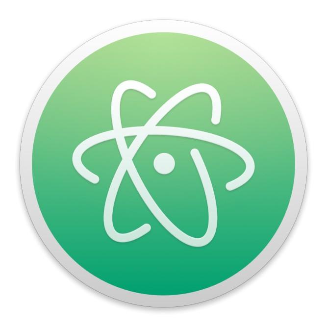 WSQ01: Get coding