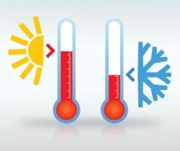 WSQ05 – Temperature