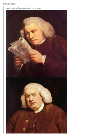 WSQ13 'Second Partial Exam'