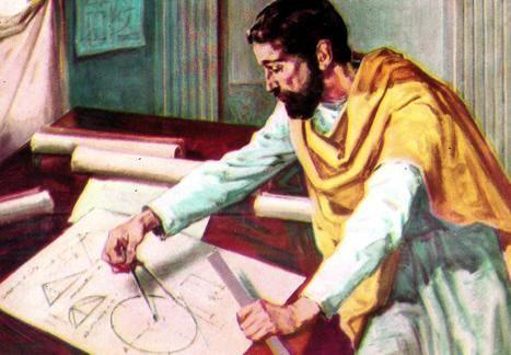 Quiz 6 Euclides