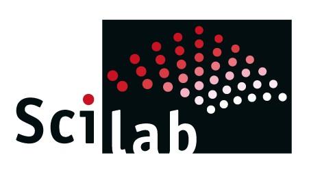 ¡Muchas gracias, SciLab! – #WSQ14