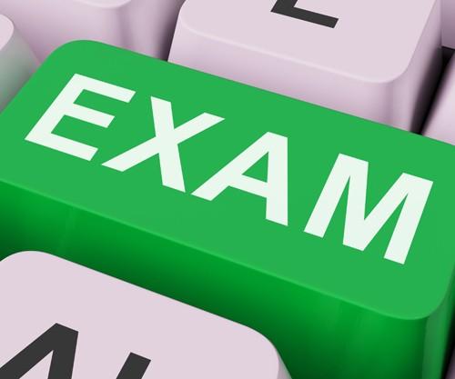 #WSQ13, Partial 2 Exam
