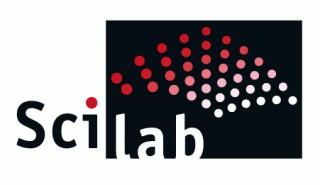 SciLab #Wsq14