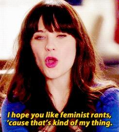 feministrant