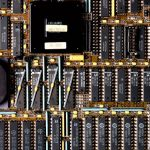 Gorgeous computer fixings: the Sun Sparcstation 330 motherboard smart fix (1989)