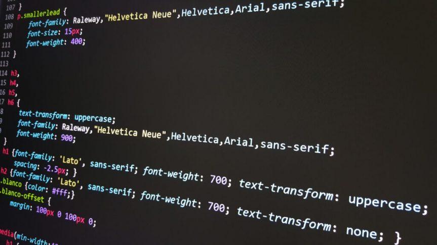 Revisión de Código (Revisión por pares / Inspección de código)