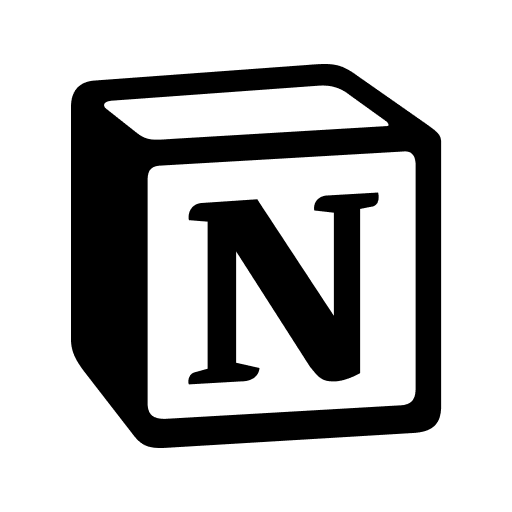 Notion - Notes, Tasks, Wikis - Aplicaciones en Google Play
